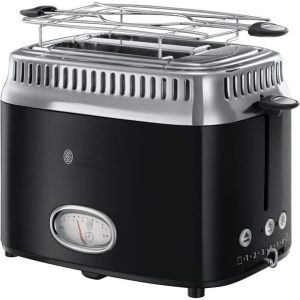grille-pain-russell-hobbs-21681-56-retro-noir