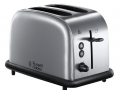 Grille pain Russell Hobbs Chester Classic 23311-56